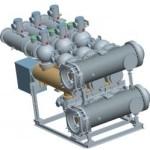 КРУЭ -надежное и качественное оборудование от компании ЭнергоСистемы на 110 кВ
